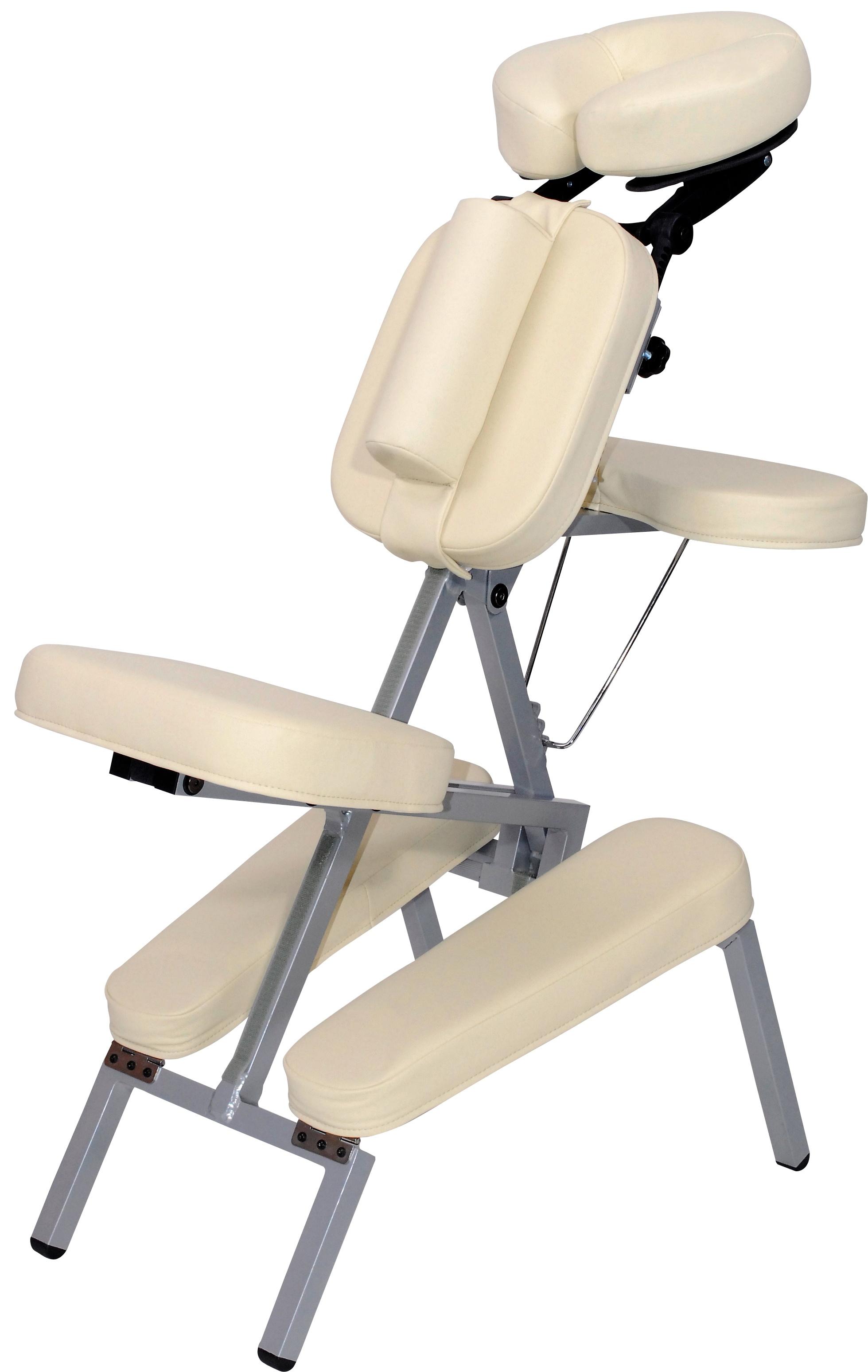 Melody Massage Chair 2