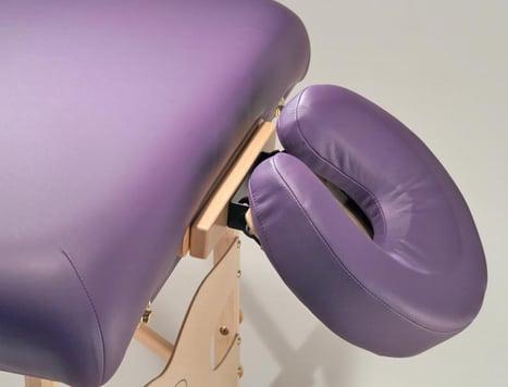 9-delux-headrest4