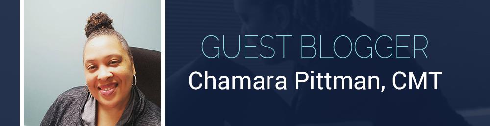 ChamaraPittman_banner2
