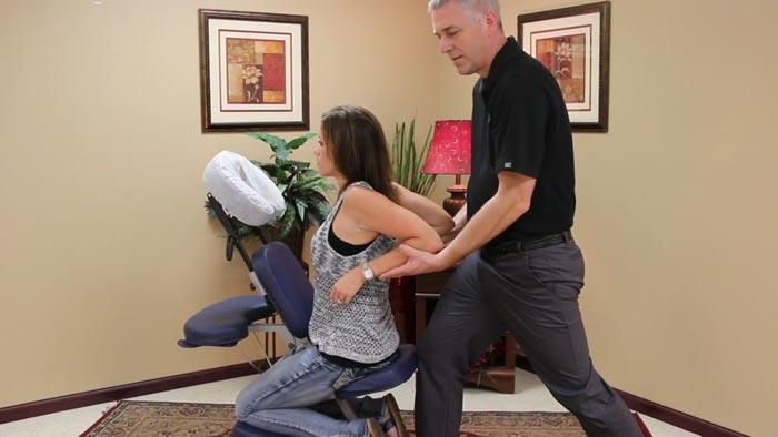 chair-massage-700w.jpg