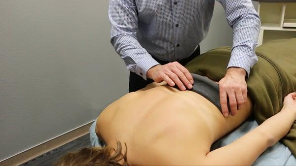 FMST_massageheader