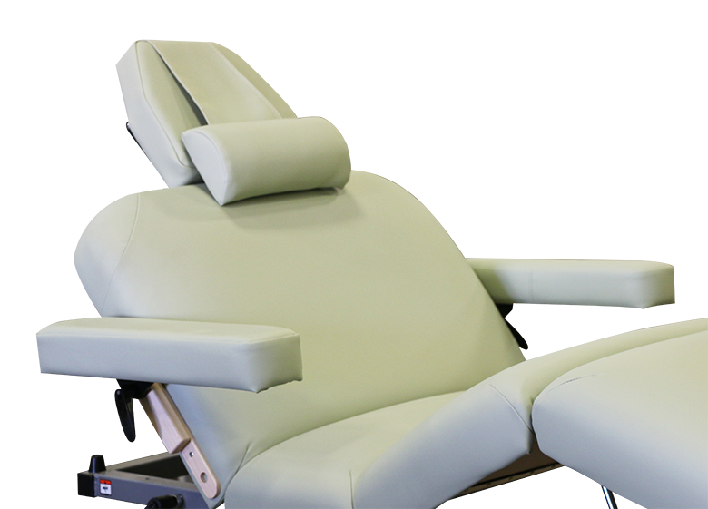 SigSeries-HandsFree-Deluxe-Armrests
