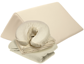 Beige-Triangle-wedge-bolster-kit.png