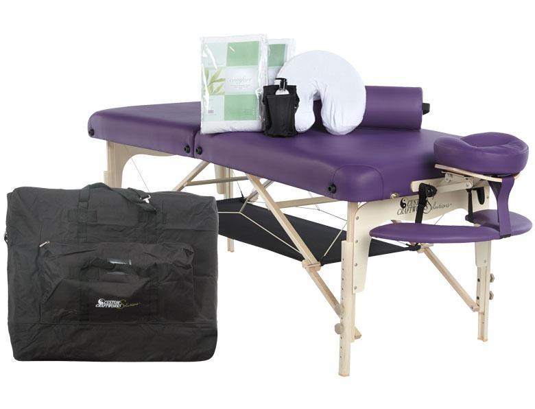 Luxor-purple-pek-web-image
