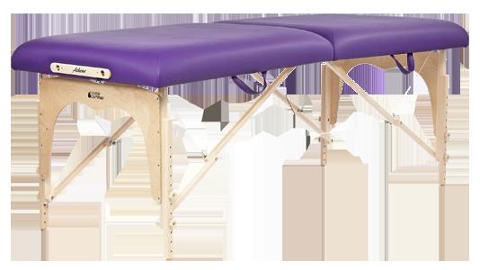 athena-purple.png
