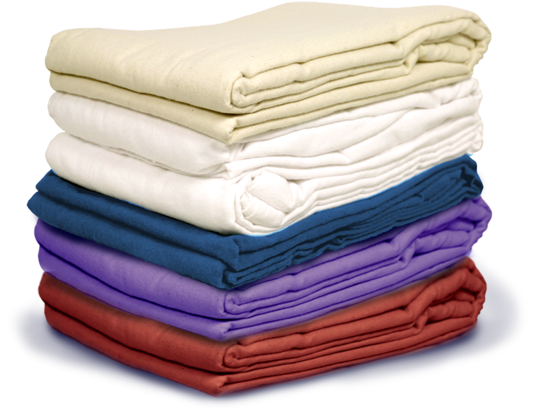 flannel-sheet-3pc-set-colors.png