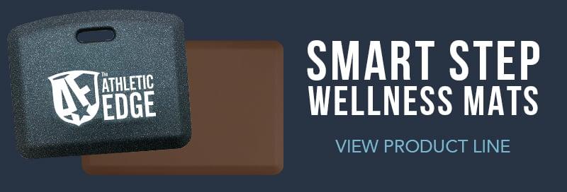 WellnessMats_banner
