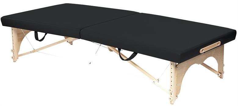feldenkrais-tableblack