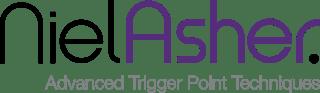 nielasher_logo.png