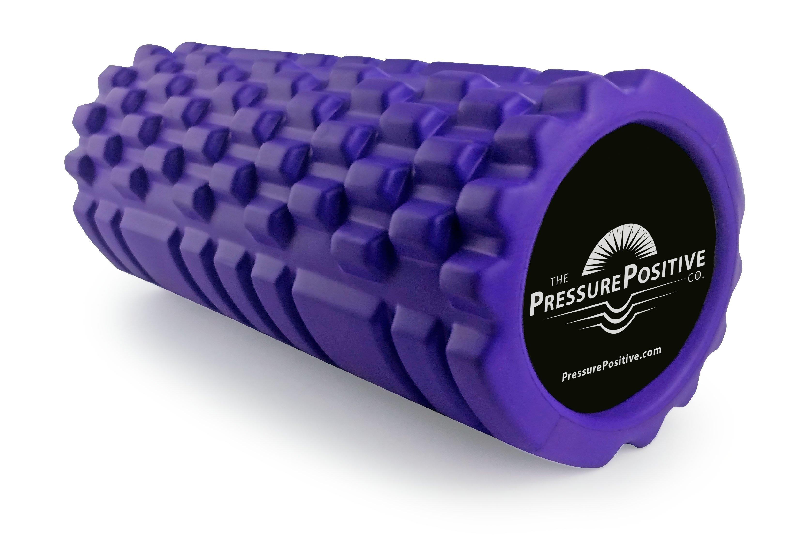 PPC foam roller-1