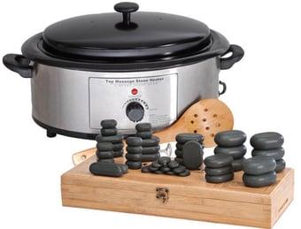 stone-heater-kit